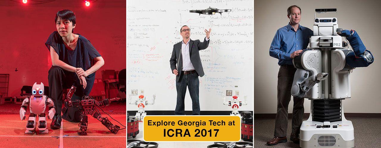 ICRA 2017