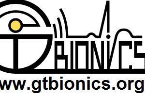 GT-Bionics