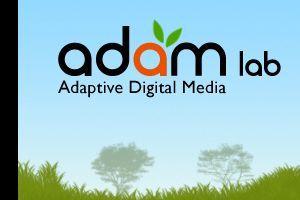 ADAM Lab